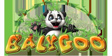 Balygoo